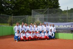 Mannschaft2015 (10)