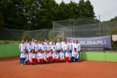 Mannschaft2015 (11)