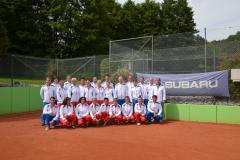 Mannschaft2015 (12)