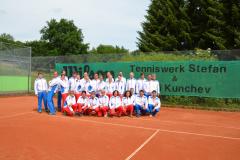 Mannschaft2015 (13)