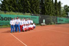 Mannschaft2015 (14)