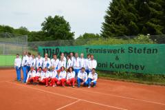 Mannschaft2015 (15)