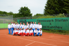 Mannschaft2015 (16)