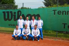 Mannschaft2015 (17)