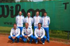 Mannschaft2015 (18)