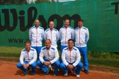 Mannschaft2015 (19)