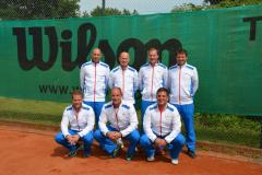 Mannschaft2015 (20)