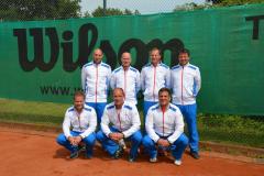 Mannschaft2015 (21)