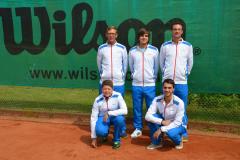 Mannschaft2015 (22)