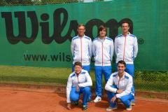 Mannschaft2015 (23)