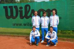 Mannschaft2015 (24)