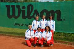 Mannschaft2015 (25)