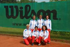 Mannschaft2015 (26)