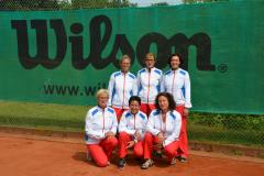 Mannschaft2015 (27)