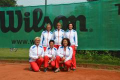 Mannschaft2015 (28)