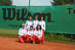 Mannschaft2015 (29)