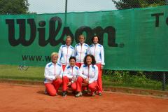 Mannschaft2015 (30)