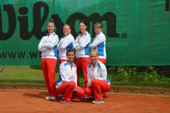 Mannschaft2015 (31)