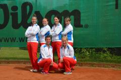Mannschaft2015 (32)