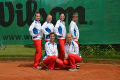 Mannschaft2015 (33)