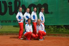 Mannschaft2015 (34)