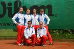 Mannschaft2015 (35)