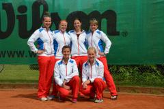 Mannschaft2015 (36)