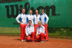 Mannschaft2015 (37)