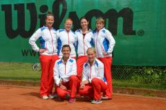 Mannschaft2015 (38)