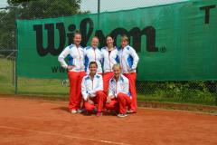 Mannschaft2015 (39)
