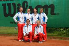 Mannschaft2015 (40)