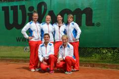 Mannschaft2015 (41)