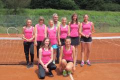 Mannschaft2015 (42)