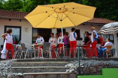 Mannschaft2015 (6)