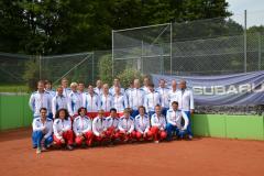 Mannschaft2015 (8)