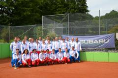 Mannschaft2015 (9)