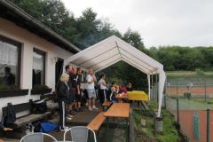 schleifchen2011 (1)