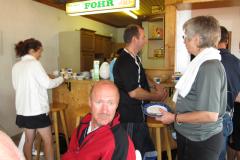 schleifchen2011 (22)