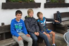 schleifchen2011 (4)