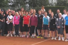 schleifchen2011 (40)