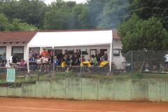 schleifchen2011 (44)