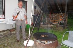 schleifchen2011 (45)