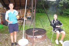 schleifchen2011 (46)