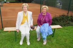 schleifchen2011 (48)