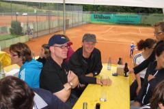 schleifchen2011 (50)