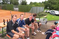 schleifchen2011 (52)