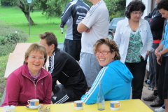 schleifchen2011 (7)