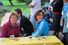 schleifchen2011 (8)