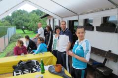schleifchen2011 (9)
