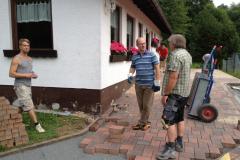 schleifchen2012 (12)